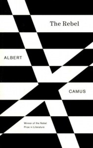 Albert Camus on What It Means to Be a Rebel and to Be in Solidarity with Justice